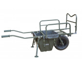 Fox Royale Carp Barrow - Barrow XT