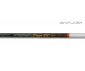 Shimano Diaflash Slim Pole Deel 2