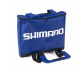 Shimano All-Round Net bag (50x40cm)