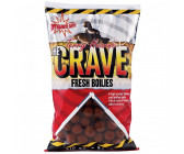 Dynamite Baits The Crave 20mm (1kg)