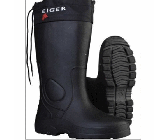 Eiger Lapland Thermo Boots Maat 45