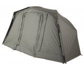 JRC TX Extreme Brolly System (1,90x2,50x1,30m)
