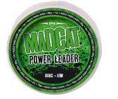 Madcat Power Leader 80kg / 178lbs
