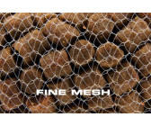 Fox PVA Super Narrow Refill Spool Fine Mesh 10m