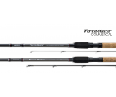 Shimano ForceMaster Commercial 12CDFDR 3,60m (90g)