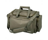 Spro C-Tec Carry All L (52x30x33cm)