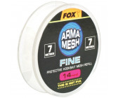 Fox Arma Mesh Narrow 14mm Fine x 7m Refill