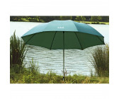 DAM Giant Umbrella (3m)