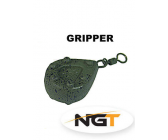 NGT Gripper Lead 55g