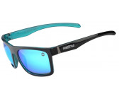 Spro Freestyle Sunglasses 'H2O´
