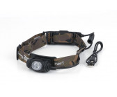 Fox Halo Headtorch AL350C (500 Lumen)