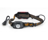 Fox Halo Headtorch MS300C (300 Lumen)