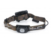 Fox Halo Headtorch AL320 (470 Lumen)