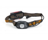 Fox Halo Headtorch MS250 (250 Lumens)