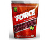 Rod Hutchinson The Force Food Bait Boilie '15mm' (1kg)