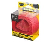 Spro Rod Sox Red