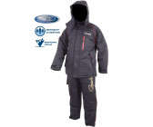 Gamakatsu Power Thermal Suit Maat M