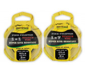 Spro Pike Fighter Titanium Wire 1x7 60 lbs