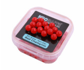 Neo Baits Mini Boilies 8mm 'Red Champion' (50g)