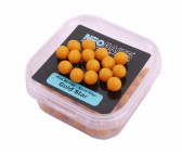Neo Baits Mini Boilies 8mm 'Gold Star' (50g)