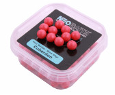 Neo Baits Mini Boilies 8mm 'Cuberdon' (50g)