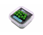 Neo Baits Mini Boilies 8mm 'Green Supreme' (50g)