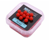 Neo Baits Mini Boilies 8mm 'Mango' (50g)