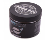 Neo Baits Little Worms 'Premium White' (150ml)