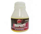 Mainline High Impact Hookbait Enhancement System 'H.L. Pineapple' (175ml)