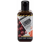 Dynamite Baits Liquid Attractant The Source (250ml)