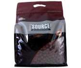 Dynamite Baits The Source 10mm (1kg)