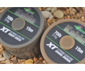 Korda Kable XT Extreme Leadcore 'Gravel Brown' 15m (70lb)