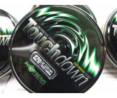 Korda Touch Down Sub Green 0.35mm (1000m)