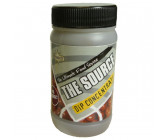 Dynamite Baits Dip Concentrate The Source (100ml)