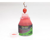 Proline Liquid Boilie Dip 'Garlic & Robin Red' (200ml)