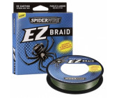 Spiderwire EZ Braid Lo-Vis Green 0,35mm (270m)