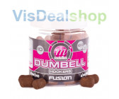 Mainline Dumbell Hookers 'Fusion' (10mm)