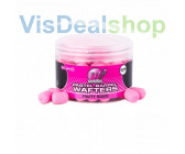 Mainline Pastel Barrel Wafters 'Fruity Squid' (150ml)