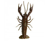 Savage Gear 3D Crayfish 'Magic Brown' 8cm (4g) (4pcs)
