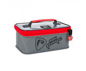 Fox Rage Voyager Welded Accessory Bags 'M'