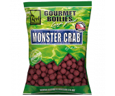 Rod Hutchinson Boilie 'Monster Crab' 15mm (1kg)