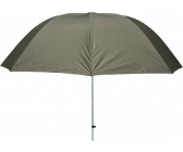 Fox Brolly 60'' (240cm)