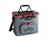 Fox Rage Voyager Welded Bag X Large