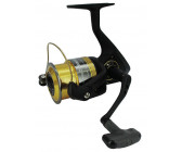 Okuma Carbonite Feeder CB-355M