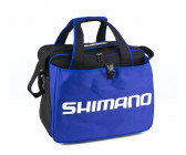 Shimano All-Round Dura Carryall (51x37x44cm)