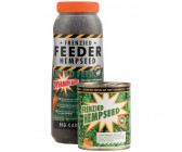 Dynamite Frenzied Feeder Hempseed 'Original' (700g)