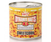 Dynamite XL Sweetcorn (340g)
