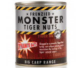 Dynamite Frenzied Tigernuts 'Monster' (830g)