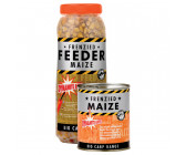 Dynamite Frenzied Feeder 'Maize' (600g)