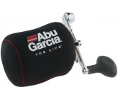 Abu Garcia Neoprene Case 'Revo Low Profile Cover'